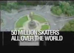 50-million-skaters