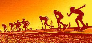 rulluisumaraton