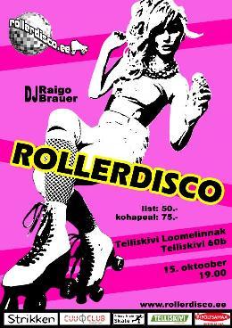 telliskivi_roller_disco_2009