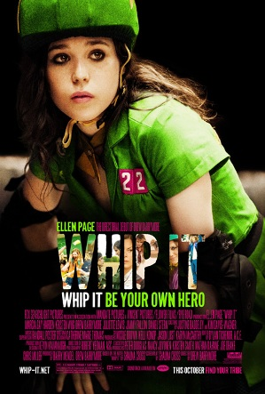 Whip_it_film