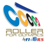 roller olympics firs