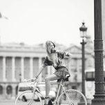 jalgratas 2012 mood