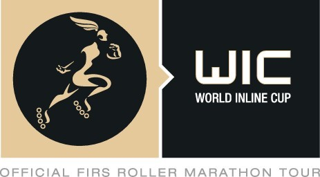 wic world inline cup logo 2012 2013