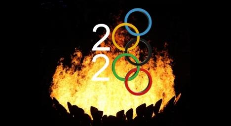2020 olümpiamängud rulluisusport olümpia rulluisutamine
