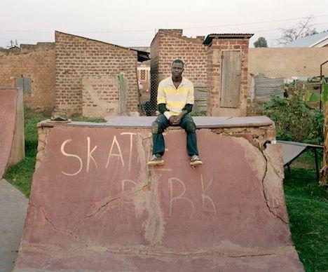 Kitintale Uganda