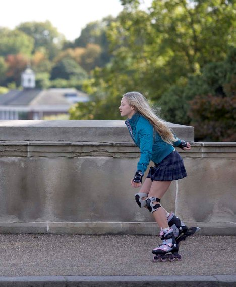 inline skate rollerblade movie
