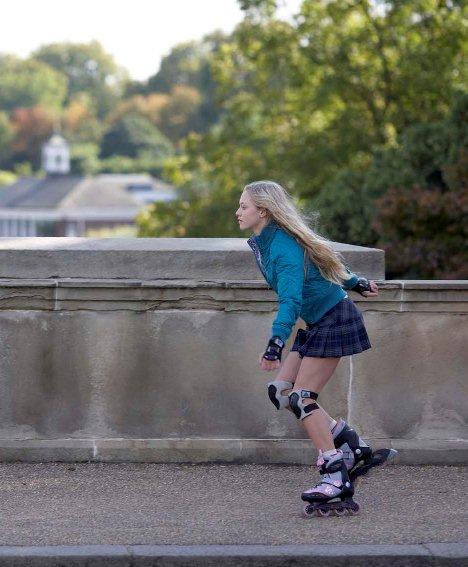 inline skate rollerblade movie