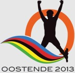 oostende 2013 logo