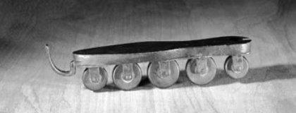 volito inline roller skate history