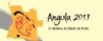 angola-2013