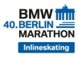 Berlin-marathon-inline-2013