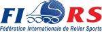 Logo FIRS
