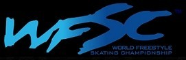 wfsc firs inline skating roller sports