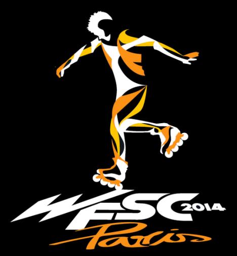 WFSC-2014-slalom