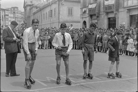 roller-1956-sanantonio
