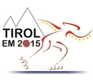 logo_championnat_europe_roller_course_2015